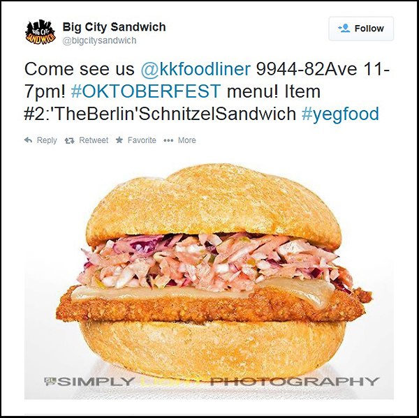 Tweet---Big-City-Sandwich---Oct-10.14