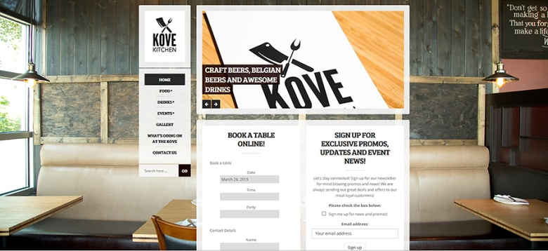 Kove-Kitchen-2-wordpress