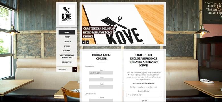 Kove-Kitchen-2-wordpress