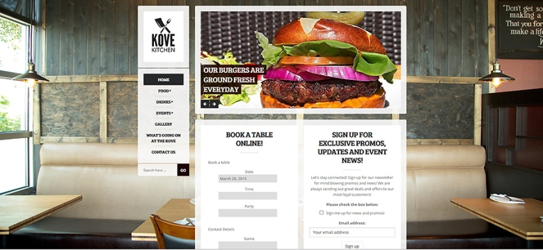 Kove-Kitchen-3-wordpress