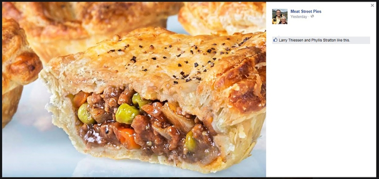 website---Meat-Street-Pies---Facebook