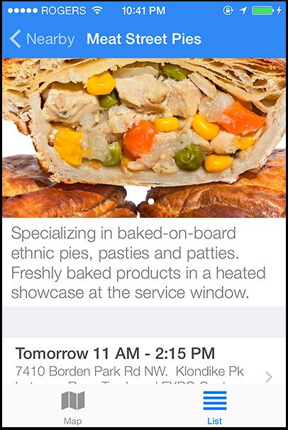 app---Street-Food-Edmonton---Meat-Street-Pies-1