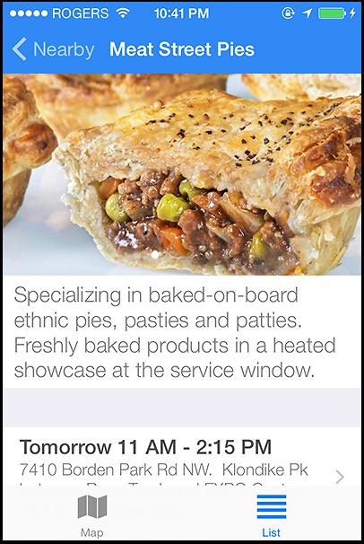 app - Street Food Edmonton - Meat Street Pies 2