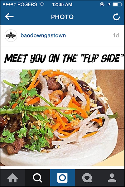 Instagram---Bao-Down---Aug-5.15-part-1