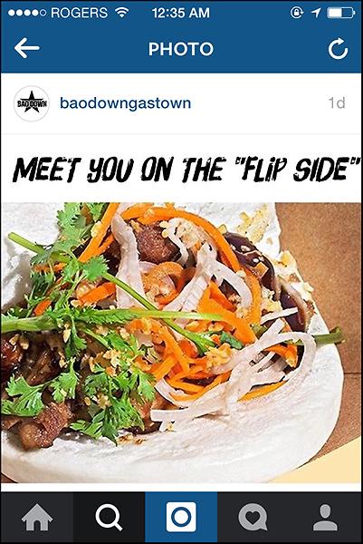 Instagram---Bao-Down---Aug-5.15-part-1