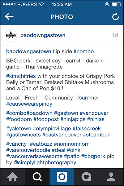 Instagram---Bao-Down---Aug-5.15-part-2